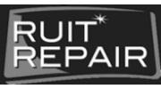 Riut Repair